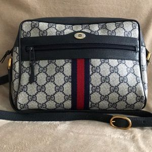 Gucci Vintage small Purse